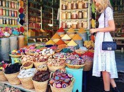 top-5-lugares-instagramables-en-marruecos