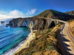 top-5-road-trips-en-estados-unidos