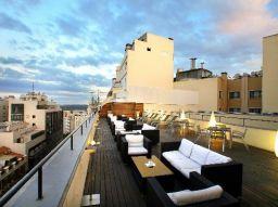 top-5-hoteles-que-marcan-tendencia-en-el-mundo
