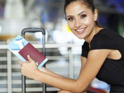 5-consejos-para-planear-tu-viaje-de-verano-al-ultimo-minuto