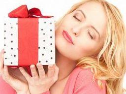 los-5-mejores-regalos-de-cumpleanos-para-una-mujer
