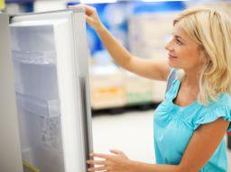 5-tiendas-que-venden-refrigeradores-baratos