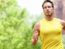 5-regalos-especiales-para-hombres-fitness