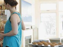 5-sitios-web-con-las-ofertas-mas-baratas-de-refrigeradores