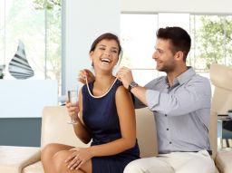 5-regalos-que-las-mujeres-quieren-que-les-haga-su-pareja