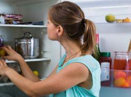 5-consejos-antes-de-comprar-un-refrigerador