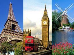ofertas-de-viajes-5-aplicaciones-para-viajar-por-europa