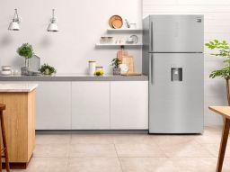 los-5-mejores-refrigeradores-no-frost-del-mercado