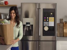 los-5-mejores-modelos-de-refrigeradores-smart
