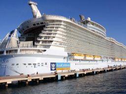 5-companias-que-ofrecen-cruceros-de-ultima-hora-todo-incluido