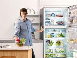 los-5-refrigeradores-mas-economicos-del-mercado