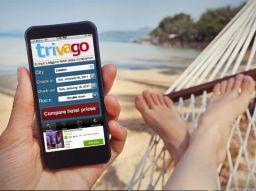 5-aplicaciones-con-las-mejores-ofertas-de-viajes