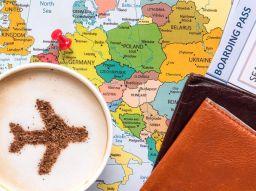 ofertas-de-viaje-5-paginas-web-con-los-mejores-descuentos