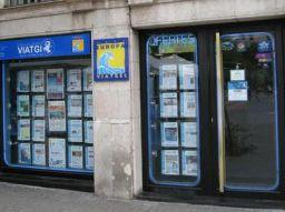 5-agencias-en-barcelona-con-las-mejores-ofertas-de-viajes
