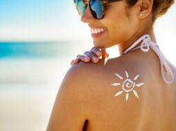 5-consejos-para-cuidar-tu-piel-este-verano