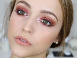 5-tips-de-maquillaje-para-el-verano