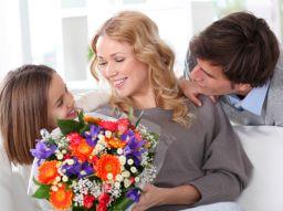 cinco-ideas-de-regalos-para-el-dia-de-la-madre