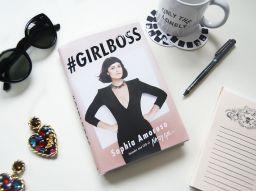 5-libros-con-mucho-girl-power-que-tienes-que-leer