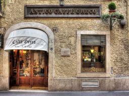 5-lugares-donde-comer-los-mejores-desayunos-en-roma
