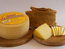 top-5-los-mejores-quesos-de-espana
