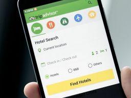 5-apps-de-viaje-que-te-hacen-la-vida-mas-facil
