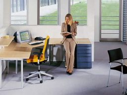 5-sitios-web-donde-comprar-escritorios-de-esquina-usados