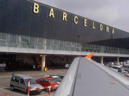 5-estacionamientos-cerca-del-aeropuerto-de-barcelona