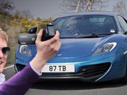 5-youtubers-que-tienen-coches-de-lujo