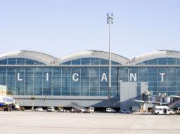 estacionamiento-en-el-aeropuerto-de-alicante-5-opciones-economicas