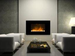 5-lugares-donde-comprar-chimeneas-electricas-decorativas