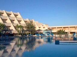 5-hoteles-en-lazarote-solo-para-adultos