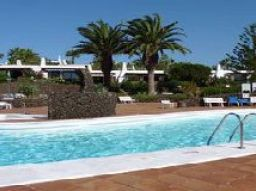 5-hoteles-pet-friendly-en-lanzarote