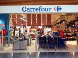 5-tiendas-donde-comprar-cartuchos-de-impresoras-genericos-en-barcelona