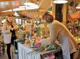 enviar-flores-las-5-floristerias-mas-bonitas-de-espana