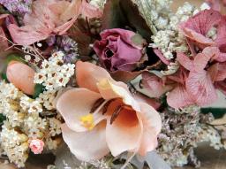 enviar-flores-5-floristerias-con-encanto-de-valencia