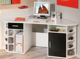 5-sitios-web-para-comprar-escritorio-de-esquina