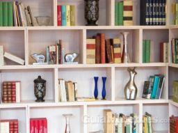 5-sitios-web-donde-comprar-estanteras-de-madera