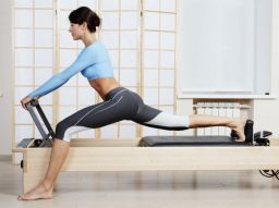 cinco-buenas-razones-para-hacer-pilates