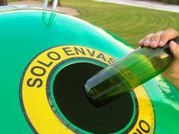 5-buenas-razones-para-reciclar