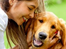 5-buenas-razones-para-tener-un-perro