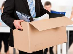 cinco-razones-para-renunciar-a-tu-trabajo