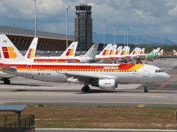 cinco-aerolneas-con-vuelos-a-jerez