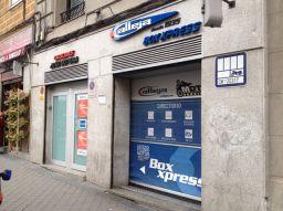 cinco-lugares-donde-comprar-accesorios-de-moto-y-ropa-para-motociclistas-en-madrid