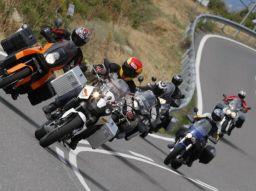 los-cinco-mejores-blogs-sobre-motos-de-espaa