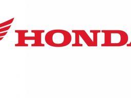 las-5-marcas-de-motos-ms-vendidas-en-el-mundo