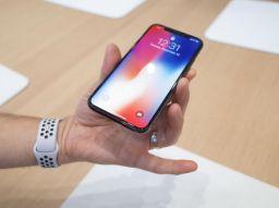 cinco-razones-para-comprar-el-iphone-x