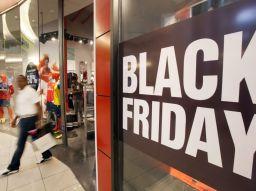 black-friday-cinco-cosas-que-necesitas-saber
