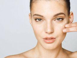 cinco-consejos-para-el-cuidado-de-tu-rostro
