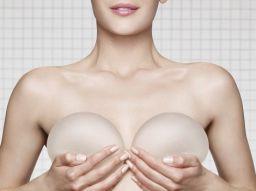aumento-de-seno-cinco-cosas-que-debes-saber