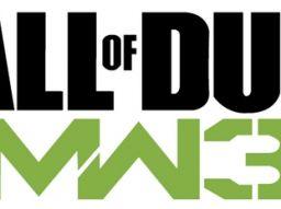 los-5-mejores-juegos-multijugador-online